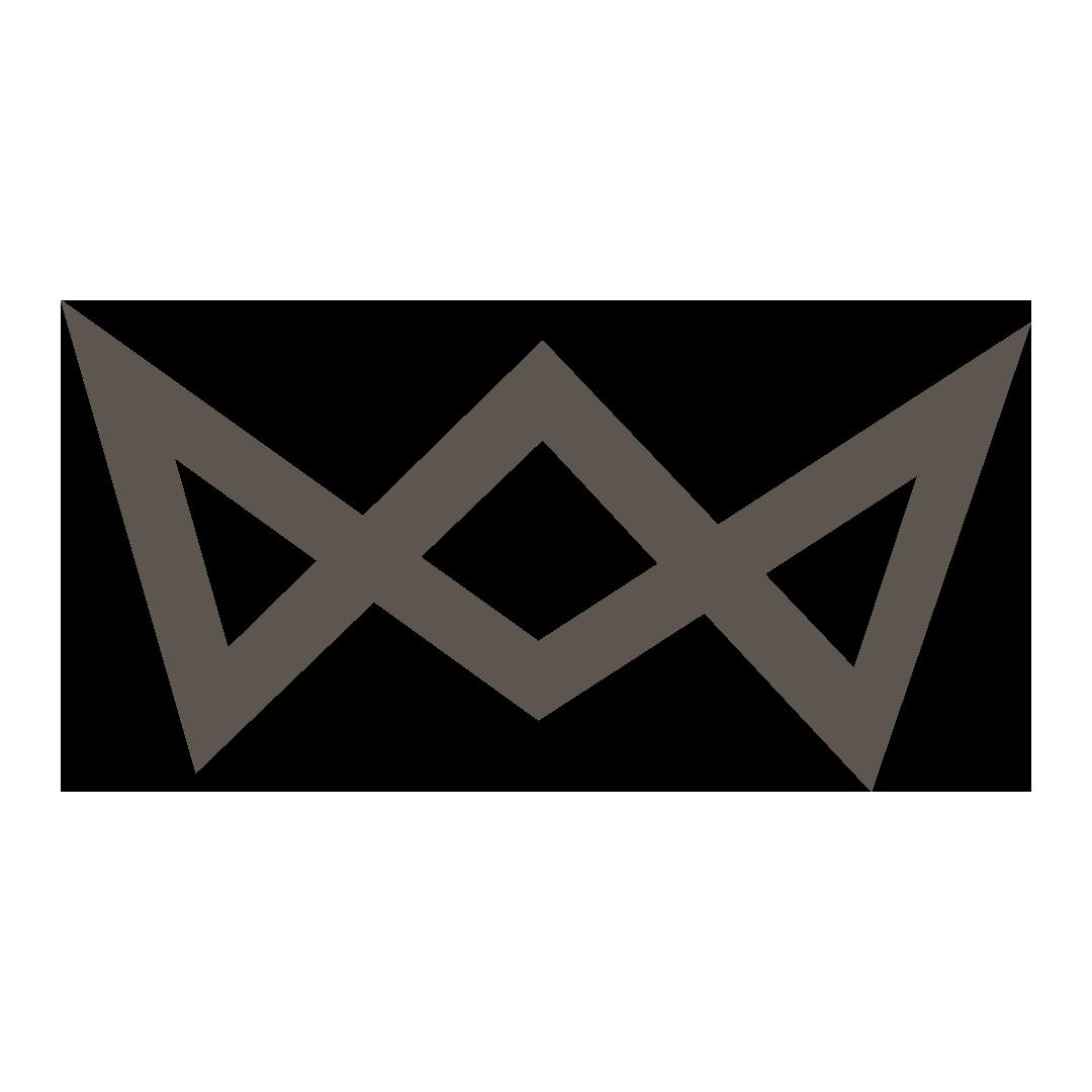 Logo biprolife beige